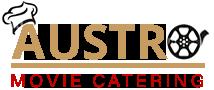 Austro Catering